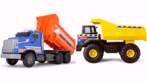 Cheap Large Tonka Dump Truck, Find Large Tonka Dump Truck Deals On ... Szhen Byd Lands Large Order For Electric Dump Trucks Eltrivecom Kid Galaxy Rc Large Dump Truck 27mmhz Kgr20238 Toys Hobbies Vintage Mighty Tonka Yellow Pressed Steelmetal John Deere Big Scoop 21 Walmartcom Biggest Youtube Truck In The World Big Toys 5 Mine In The World Amtiss Heavy Equipment And Police Chase A Huge And Seemingly Unstoppable Belaz Presents Biggest Quarry Loading Rock Dumper Coal 118 24g 6ch Remote Control Alloy Boley Cporation
