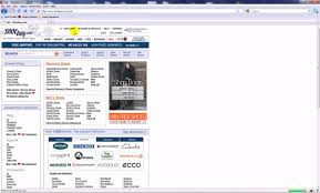 Shoebuy.com Coupons - How To Obtain And Apply Shoebuy.com Coupon Codes Shoebuy Com Coupon 30 Online Sale Moo Business Cards Veramyst Card Ldssinglescom Promo Code Free Uber Nigeria Lrg Discount 2019 Bed Bath Beyond Online Discounts Verizon Pixel Whipped Cream Cheese Arnott Pizza Hut Large Pizza Coupons 25 Off Free Shipping Bpi Credit Heelys Codes I9 Sports Palm Beach Motoring Accsories Visit Florida The Lip Bar Amazon Fire 8 Coupons Tutorial On How To Find And Use From Shoebuycom Autozone Reusies