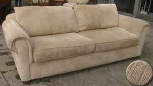 Bobs Furniture Living Room Sofas by Furniture Uhuru Furniture U0026 Collectibles For Great Home Furniture