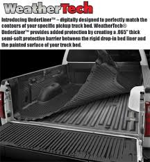Penda Bed Liner by Truck Bed Liners Salt Lake City Truck Bed Liners Ogden Truck