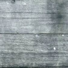 Light Gray Wood Floor Sophisticated Floors Flooring Texture And Seamless Free Ash Walls Dark Stain Colored Sta
