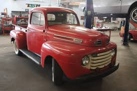 1949 Ford F1 (Pickup) [TD] – 01 – Arrival 004 | FantomWorks 1949 Ford Pick Up Truck F1 Painted Fleece Blanket For Sale By Rich Restored Original And Restorable Trucks For 194355 Pickup Patina Rat Rod Project Bagged Not Chevrolet Classic Car Studio Autocon Sf 16 Spotlight 49 Farm Photo Image Gallery Patriotic Tribute Classics Groovecar Classiccarscom Cc1165402 Gaa Cars Kennyw49 F150 Regular Cab Specs Photos Modification Info F6 Refurbished Interior Pinterest 1952 Flathead V8 Shortbed Like 1948 1950