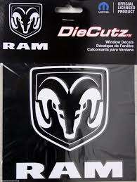 Dodge RAM Truck Sticker Decal Window Logo Vinyl Windshield Head ... Indianapolis Circa April 2017 Tailgate Logo Of Ram Truck Wikiramtrucklogowallpaperhdpicwpb009337 Wallpaper Dodge Trucks Dealer Serving Denver New Used For Sale Tilbury Chrysler Vector Gallery Basketball Badge Design Brand And Mossy Oak Announce Partnership Cartype 32014 Radius Arm Ram 2 Leveling Kit Atv Illustrated Near Drumheller Hanna Dodge Truck Sticker Decal Window Logo Vinyl Windshield Head Red Color My Style Pinterest 2015 Month Dave Smith Blog Ipad 3 Case It Ram