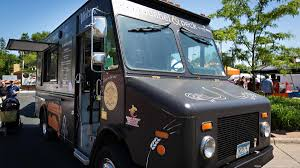 Minneapolis Is The Fourth Most Challenging Food Truck City, Report ... How Food Trucks Are Serving Up Healthy To High School Students Le Sueur Native Jumps Into Crammed Food Truck Industry News Best Hibachi Finally Became Licensed For Dtown Twenty New Images Minneapolis Cars And Record Number Of Trucks 8 Out That Day By The Commons Truck 2018 El Jefe Wild Mind Ales Mill City Museum Restaurant Launches Journal Burgers In Burger A Week Outdoor Cafeteria A Look At