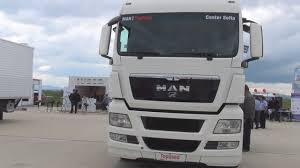 MAN TGX 18.440 Tractor Truck Exterior And Interior - YouTube Man Tgs 26480 6x4h2 Bls Hydrodrive_truck Tractor Units Year Of Trucking Jobs Dip By 1400 In June Transport Topics Tgx 18440 Truck Exterior And Interior Youtube Vilnius Lithuania May 9 Truck On May 2014 Vilnius 18426 4x2 Lxcab Wb3600 European Trucks Pinterest Inc Remains Deadly Occupation Fatigue Distracted Driving Dayton Plans Move To Clark County Site How Much Does A Commercial Driver Make Drivers Have Higher Rates Fatal Injuries Than Any Other Job Ryders Solution The Driver Shortage Recruit More Women De Lang Transport Trucking Services Home Facebook