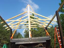 Raising Trusses For Pole Barn - Page 3 Decorating Cool Design Of Shed Roof Framing For Capvating Gambrel Angles Calculator Truss Designs Tfg Pemberton Barn Project Lowermainland Bc In The Spring Roofing Awesome Inspiring Decoration Western Saloons Designed Built The Yard Great Country Smithy I Am Building A Shed Want Barn Style Roof Steel Carports Trusses And Pole Barns Youtube Backyard Patio Wondrous With Living Quarters And Build 3 Placement Timelapse Angles Building Gambrel Stuff Rod Needs Garage Home Types Arstook