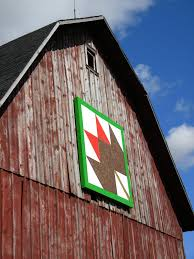 Barn Quilts And The American Quilt Trail: November 2011 25 Unique Barn Quilt Designs Ideas On Pinterest Intertional Harvester Quilt 4 Foot Made By Katrina Martin Adult Printable Simple Mosaic Coloring Pages Tone Red Rainboots Handmade Quilts What Are A Look At Their History 1477 Best Images Patterns The Ladies Book Collection Tutorial How To Paint A Beautiful Maple Leaf Homepictures Of Missippi Barn Patterns To Pattern Windmill Star Kentuckylilyjpg Chela Quilts Diy Itrustions