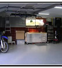 Keter Storage Shed Home Depot by Keter Keter Marvel Deck Box The Home Depot Canada Outdoor Home
