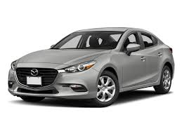 2017 Mazda MAZDA3 Price, Trims, Options, Specs, Photos, Reviews ... Demo Clearance Max Kirwan Mazda Repair In Falls Church Va Mazda Models Innovation 2015 Bt50 Pricing Confirmed Car News Carsguide 2017 Mazda3 Price Trims Options Specs Photos Reviews 2006 Bseries Truck Information And Photos Zombiedrive Mazda Truck 2014 Karcus Motoringcomau Engine Tuning Brock Supply 9011 Ford Various Models Ignition Coil 9802 Titan Wikipedia Price Modifications Pictures Moibibiki