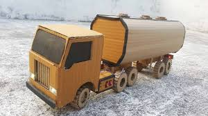 Wow Amazing Tanker Truck With Cardboard / DIY At Home / HOW TO MAKE ... Image 018 Truck Drives Down Hillpng Wubbzypedia Fandom Wow Truck Wow_truck Twitter Images Wow 9962345882 In Chennai Wow Such Truck Imgur Life Unexpected Toys Tow Timmy Review Tim Rolling Ray A Pge Gas Crew Designed By Employees Flickr Slap Happy Bbq Food Youtube Mobile Frozen Yogurt Denver Trucks Roaming Hunger A Pickup Pulling Unbelievable