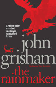 The Rainmaker John Grisham