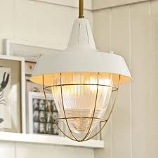 circa lighting henry industrial hanging light copycatchic