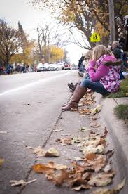 Sycamore Pumpkin Fest Parade by 25 Best Sycamore Life Offers More Images On Pinterest Illinois