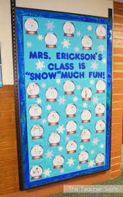 Kindergarten Christmas Door Decorating Ideas by 511 Best Bulletin Board Ideas Images On Pinterest Classroom Door