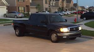 Introducing My 2004 Tacoma Built On 1ton Chassis With Dual Wheel ... Where Are Toyotas Made Review Spordikanalcom Toyota T100 Wikipedia 10 Forgotten Pickup Trucks That Never It Tundra Of Vero Beach In Fl 2010 Buildup New Truck Blues Photo Image Gallery Two Make Top List Jim Norton American Central Jonesboro Arkansas 2017 Tacoma Reviews And Rating Motor Trend The Most Archives Page 4 Autozaurus