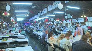 Strimbu Barbecue Gives Away Thousands In Scholarships For Local Kids Heidi Mcelwain Aightofcentre Twitter Paul Miller Trucking Pmt Inc Spring Grove Pa Rays Truck Photos Reed Milton De Kinard York Tipton Co Oxford John Christner Llc Jct Sapulpa Ok Vaught Front Royal Va Rwh Oakwood Ga Jobsnow Driving Can Provide Stable Income Relaxed Lifestyle