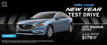 100 Craigslist Eastern Nc Cars And Trucks Keffer Mazda L Huntersville Near Charlotte NC L Mazda Dealer New Used