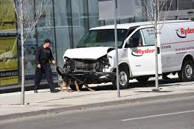 Toronto Van Tragedy Bonds City In Blood. But No One Will Say The ... The Best Movers In Toronto 2019 Jeep Wrangler Pickup Truck Scrambler Missauga Food Guide Ever Narcity 10 Dead 15 Wounded When Van Hits Pedestrians Near Yonge And Finch Ontario Chrysler New Used Cars Intertional Trucks Its Uptime Canada Buy Custom Find The Best Deal On New Used Pickup Trucks Macchina Hydro At Work St Marys Cement Group Sep 12 2012 9 Dead After Van Hits Pedestrians In Cbs York
