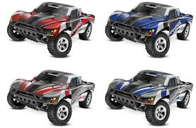 Traxxas Slash 2WD | RC HOBBY PRO - Buy Now Pay Later Financing Traxxas Disruptor Body Tmsportmaxx Tra4912 Rc Planet Truck Of The Week 9222012 Stampede Truck Stop Product Spotlight Maniacs Indestructible Xmaxx Big Toyota Tacoma 110 Axial Scx10 Scale Rock Crawler Tamiya Patrol Ptoshoot Tiny Fat Slash 44 With 1966 Ford F100 Car 48167 327mm Short Course Shell Frame For Custom Chassis Beautiful Rustler Wing 2wd Hobby Pro Buy Now Pay Later Fancing 4x4 Vxl Stadium Pink Edition 8s Lipo Gen 2 Xmaxx Mts Test Drive W Custom Bodies Nitro Rc Trucks Parts Best Resource