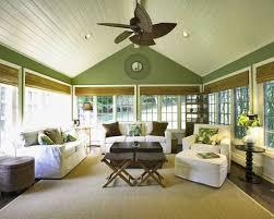 Popular Living Room Colors 2014 by Brown Painted Rooms