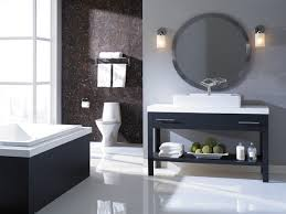 Are Mirabelle Faucets Good by 31 Best Mirabelle A Ferguson Brand Images On Pinterest Polished
