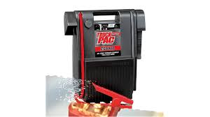 Truck PAC ES8000 1500 Peak Amp 24V Jump Starter - YouTube Exclusive Dealership Freightliner Northwest Used Peterbilt Trucks Paccar Tlg Amazoncom Truck Pac Es1224 301500 Peak Amp 1224v Jump Starter A Super Appealed To A Billionaire Over Worries That Republicans Pickup Pack Bed Storage Highway Products Tool Mounting Kits Universal Hangers Performance Apex Equipment 1400 53rd St West Palm Beach Fl 33407 Ypcom Uerstanding The Importance Of Youtube Hendrickson Asia Pacific Pmac Mini Rl Series Rear Loader Garbage Mid Atlantic Waste Mitsubishi Fb1015krt Andover Forktruck Services Smash Supplies Power Tools Booster Pac Es 1224 12v24v
