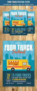 Pin By Best Graphic Design On Flyer Templates | Pinterest | Festival ... The Nthshore Food Truck Festival Harbor Center New Chili Cheese Fries Carhs Kitchen Gilbert Arizona Foodtruck 15 Festivals In India That You Just Cant Afford To Miss Fridays Sweet Magnolia Smokehouse Tempe Good Vibes Craft Beer And Foodtruck Mumbai Columbus Truck Events Around Metro Phoenix Urban Eats Festival Brings Street Food To Prescott May 21 Food For All Rally Marcum Park Ccinnati 29 September Street 3 More Satisfy Cravings