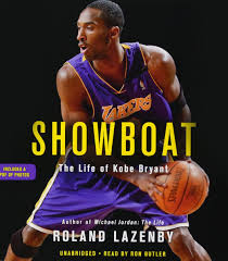 Showboat: The Life Of Kobe Bryant: Roland Lazenby, Ron Butler ... Darryl Truck Bryant Paok Vs Cska Youtube Kris Chicago Cubs 2016 Mlb Allstar Game Red Carp Flickr On Twitter Huge Thanks To Wilsonmartino I Appreciate Oscar Winner And Tired Nba Star Kobe Denied Entry Into Film Comment Helps Great Big Idaho Potato Sicom Car Versus Pickup Truck Sends One Driver The Hospital West Virginia Geico Play Of Year Nominee June 2014 Randy Protrucker Magazine Canadas Trucking Kevin Jones Gary Browne Mountaineers 00 Bulgaria Hlhlights 2018 Short Wayne Transport Solutions Executive Bus Wales