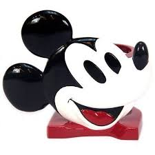 Mickey Mouse Bathroom Decor Walmart by 66 Best Mickey Bath Images On Pinterest Mickey Mouse Bathroom