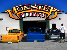 Amazon.com: Watch Monster Garage | Prime Video Jesse James Baja Trophy Truck A Photo On Flickriver Races Offroad Trucks In Sturgis Aoevolution Scores San Felipe Motsports Trend Edge Of Control Vs Robbie Gordon Youtube Trophy Truck Gwood 2009 Rs200 Vs Talk Photography Donni Mac Jimmy Nuckles Ford Offroad Race Driven By At The Festival Tt54 2 Idling West Coast Choppers Over Jump Rally Stage