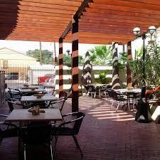 Los Patios Restaurant San Antonio Texas by Azuca Restaurant San Antonio Tx Opentable