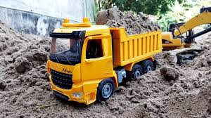 100 Dump Trucks Videos 2015 Kenworth T880 Truck With Mack For Sale In Houston