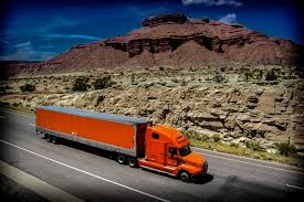 Stifel Bullish, Morgan Stanley Bearish On Trucking — FreightWaves Trucking Brown Truck Leasing Fleet Management Logistics Iowa Nationalease Refrigerated Transporter 2018 Refrigerated Ltl Routing Guide Service Frontier Accsories Gearfrontier Gear Oregon Action I5 Between Grants Pass And Salem Pt 1 Dominic Scelzi Repeats For 2000 In Dubuque With Sprint Invaders One Person Dead Following Semitruck Accident Line Llc Triline Carriers Lp On Twitter This Week We Are Sharing Photos Down East Offroad