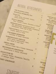 Seven Lamps Menu Atlanta Ga by True Food Kitchen Atlanta U0027s Newest Way To Eat Out And Eat Healthy