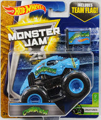 2017 Hot Wheels Monster Jam 1:64 Scale Truck Team Flag Crush Station ... Team Hot Wheels Hotwheels 2016 Hot Wheels Monster Jam Team Hotwheels Mud Treads 164 Review 124 Free Shipping Ebay 2017 Firestorm World Finals Son Uva Digger And Take East Rutherford Buy Scale Truck With Stunt Ramp Image 2012 Mcdonalds Happy Meal Hw Yellow Hot Wheels Monster Team Firestorm 25 Years Super Fun Blog 2 Demolition 2015 Jam Truck Error Nu Amazoncom Rc Jump Toys Games