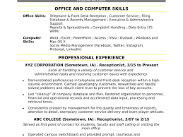 10 What To Put On A Good Resume | Payment Format Big Communications Specialist Example Modern 2 Design Executive Resume Samples And Examples To Help You Get A Good Job 10 Of A First Time Letter 12 How To Write Resumer Proposal Letter What Put On Good Resume Payment Format Do Ckumca Tote With Work Experience High School Your Make Diagram Schematic Midlevel Lab Technician Sample Monstercom Easiest Way Looking 89 Sample Of Format Archiefsurinamecom