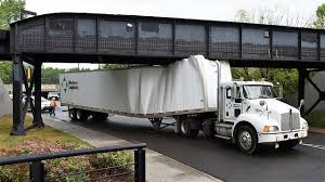 100 Funny Trucking Pictures Truck Driving Fails