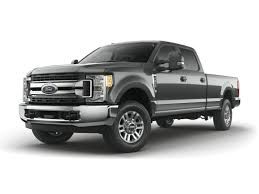 2017 Ford F-250 For Sale In Calgary - Woodridge Ford 2011 Ford F250 Lariat Diesel 4wd Used Trucks For Sale In Maryland 2017 Super Duty King Ranch In Florida For Sale New Des Moines Ia Granger Motors 2015 Xlt 44 67l Supercrew 2008 Lifted Best Image Gallery 416 Share And Download Trucks Truck Country 50 Best Savings From 2249 Beautiful Ford Pickup By Owner 7th And Pattison Ford Mud Flaps Lariat Truck Mud Flaps Guards_ Platinum 514