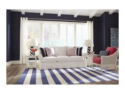 Rowe Furniture Sofa Cleaning by Rowe Easton Casual Sofa With Slipcover Belfort Furniture Sofas