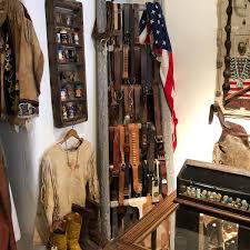 Santa Fe Vintage Outpost Wilder Southwest