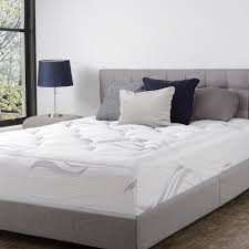 Dreamfoam Bedding Ultimate Dreams by Best Mattress For Back Pain Nov 2017 Toptenmattresses Com