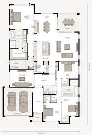 6x8 Bathroom Floor Plan best 25 master suite layout ideas on pinterest master bath