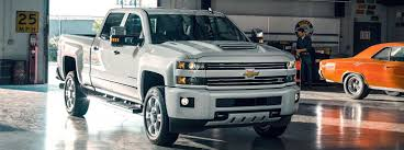 2018 Chevrolet Silverado 2500HD | Heavy Duty Truck | Chevrolet Canada Used 2005 Chevrolet Silverado 2500hd For Sale Beville On Don Ringler In Temple Tx Austin Chevy Waco Lovely Duramax Diesel Trucks For In Texas 7th And Pattison 2017 1500 Aledo Essig Motors Replacement Engines Bombers Stops Decline And Takes Second Place Ford F Rocky Ridge Truck Dealer Upstate All 2006 Old Photos Used Car Truck For Sale Diesel V8 3500 Hd Dually Gmc Sierra 2500 Denali Review Sep Classified Dmax Store Buyers Guide How To Pick The Best Gm Drivgline