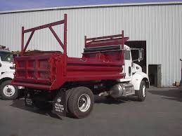 100 Dump Truck Tailgate Trucks And Accessories