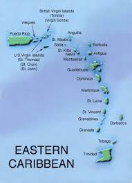 Eastern Caribbean Anonymous39 Suggestion