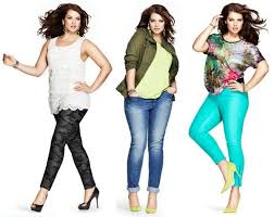 Plus Size Outfit Ideas And Trendy Fashion Clothing