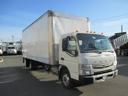 MED & HEAVY TRUCKS FOR SALE Ford E350 Van Trucks Box In Virginia For Sale Used Brilliant Penske Denver 7th And Pattison 2015 Kenworth T909 At Commercial Vehicles Australia Missippi On Buyllsearch Tri Axle Dump New England Together With 2013 Western Star 4864fx 6x4 Truck Rental Reviews 2012 Freightliner Coronado 122 Maine Uhaul Sales Youtube Mack Granite 1951 F6 Leasing Burton