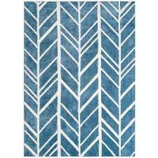 9 X 12 Bamboo Area Rugs Rugs The Home Depot
