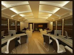 100 Interior Designers And Architects Artistic Architecture Design Services By Arka