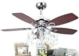 Dining Room Chandelier Ceiling Fan Elegant Fans Full Size Of Vs In